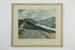 Ohau Road framed photographic print; Whites Aviation Ltd; 1953; 04899