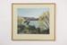 Glendhu Bay framed photographic print; Whites Aviation Ltd; 1954; 04901