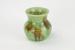 Vase; Crown Lynn Potteries Ltd; 1943 - 1950; 01194