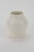 Vase; Crown Lynn Potteries Ltd; 01673
