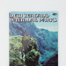 New Zealand National Parks' collector's album; Sanitarium Health and Wellbeing Company; 1973; 01790