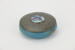 Trinket box with paua shell decorated lid; 02266