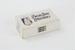 Queen Anne chocolate box; 00818