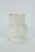 Vase; Crown Lynn Potteries Ltd; circa 1945 - 1955; 02028
