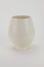 Vase; Crown Lynn Potteries Ltd; circa 1948 - 1955; 01675