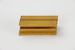 Cufflink or trinket box; Sovereign Woodware Ltd; 1964 - 1987; 01111