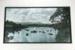 Te Koura photographic print; Whites Aviation Ltd; 05081