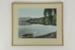 Lake Wanaka photographic print; Whites Aviation Ltd; 1960s; 05073