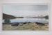 Lake Tekapo photographic print; Whites Aviation Ltd; 05004