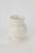 Vase; Ernest (Ernie) Shufflebotham; Crown Lynn Potteries Ltd; circa 1945 - 1955; 02070