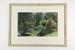 New Zealand Bush photographic print; Whites Aviation Ltd; 05024