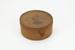 Collar box; 01894