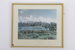 Te Anau photographic print; Whites Aviation Ltd; 05010