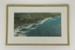 Muriwai photographic print; Whites Aviation Ltd; 05087