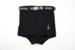 Woollen swimming shorts; Canterbury Pacific; Lane Walker & Rudkin; 01378