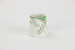 Diamond Grill miniature jug; Dunn Bennett & Co. Ltd; 01026