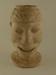 Sculpture; SLNM.L.1965.01.02