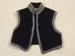 Jacket; SLNM.1960.08.01