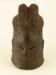 Bundu Mask; SLNM.1960.17.06