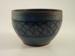Local pottery; SLNM.1991.04.02
