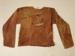 Shirt; SLNM.1964.41.01B