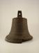 Bell; SLNM.1961.05.01