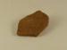 Pot shard; SLNM.1960.27.03