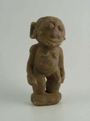 Figure; Nomoli; SLNM.1965.26.02