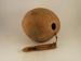 gourd; SLNM.2010.029.04