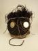 Headdress; SLNM.1965.60.02A