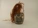 bottle; SLNM.1960.04.01