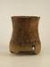 Clay Pot; SLNM.1962.07.15