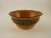 Pottery; SLNM.1976.03.06