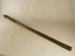Initiation stick; SLNM.1979.01.02