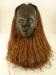 Mask; SLNM.1958.09.01