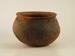Clay Pot; SLNM.1957.09.42