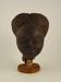 carving; head; SLNM.2010.035.04