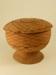 bowl; SLNM.1968.12.02A