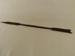 Spear; SLNM.2010.036.08