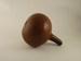 gourd; SLNM.2010.031.01