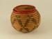 Shuku Basket; SLNM.1965.64.08