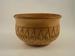 Local pottery; SLNM.1991.04.12