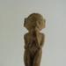 Figure; Nomoli; SLNM.1964.26.02