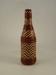 Bottle; SLNM.1964.29.01