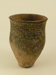Ancient Pottery; SLNM.1962.34.107B