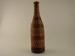 bottle; SLNM.1966.01.04