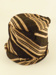 Country Cloth Cap; SLNM.1962.20.02