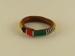 bracelet; SLNM.2011.007.08