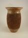 Pottery; SLNM.1976.03.05