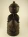 Bundu Mask; SLNM.1958.10.07